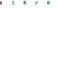 White Fake Artificial Gypsophila Flower Bouquet Wedding Party DecorBabysBreathOQ